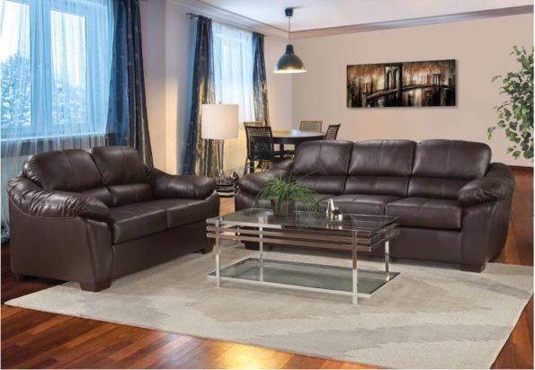 Living Room Archives Tri City Furniture